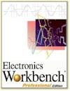Electronic Workbench 5.12 (EWB5.12) [eng] 1997 PC